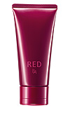 RED B.A, POLA крем массажный RED B.A Massage Cream